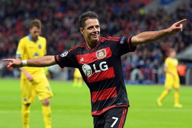 'CH7', cerca de ser el ídolo de la Bundesliga