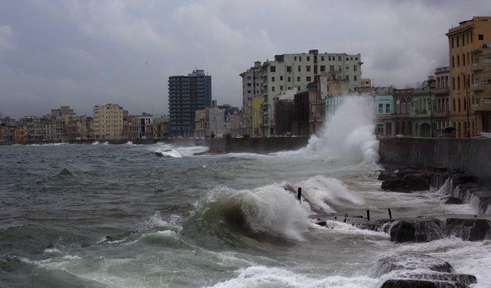 Cuba reclama a EU más de 300 mil mdd en daños por el embargo