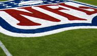 Equipos NFL serán sancionados si rompen Protocolo contra Conmociones