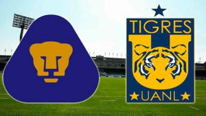 o_20140123062403_tigres_vs_puams_unam