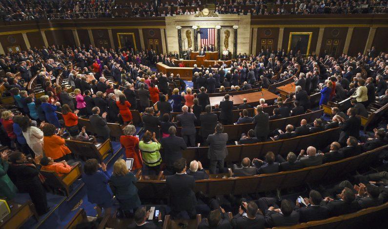 Obama reitera pedido para que Congreso anule embargo a Cuba