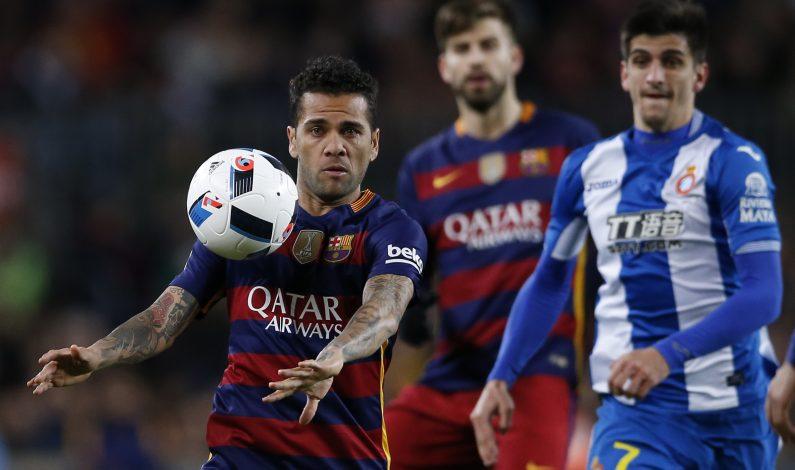 El fútbol contempla probar con repeticiones por video
