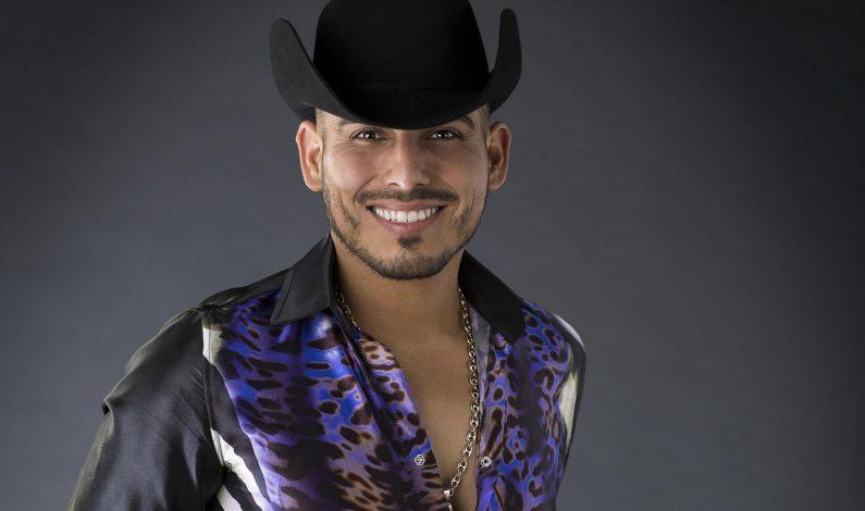Espinoza Paz, de estreno en México y Estados Unidos