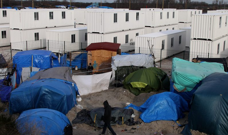 Médicos Sin Fronteras: aumentó el peligro para migrantes