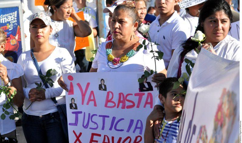 Alertan riesgos de gobernar en México