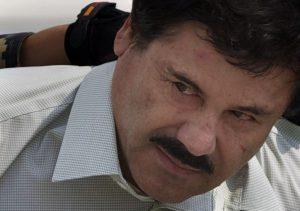 La vida criminal de Guzmán comenzó en los años 80 el seno del cartel de Guadalajara, dirigido por el mexicano Miguel Angel Félix Gallardo. Foto: AP