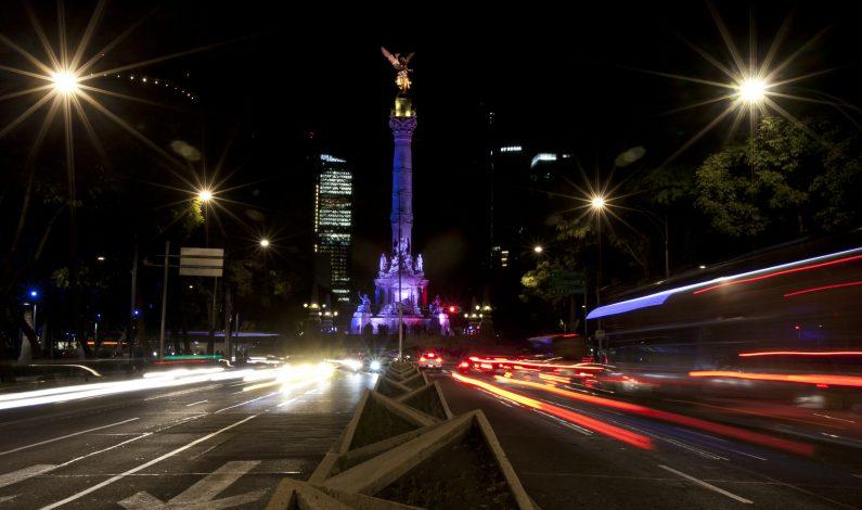 Adiós al DF, nace la Ciudad de México