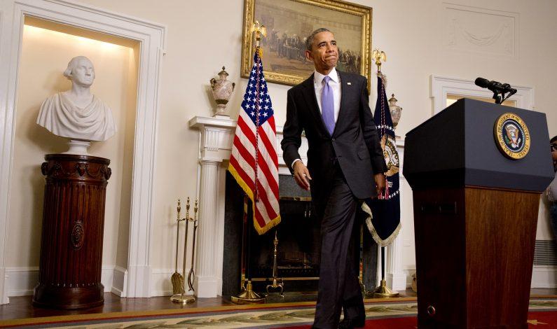 Suprema Corte revisará plan para evitar deportaciones