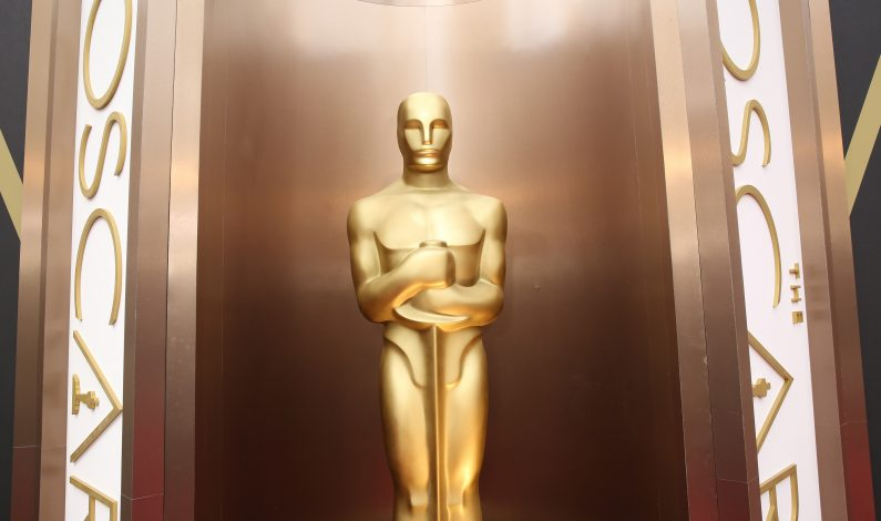 Obama interviene en controversia por diversidad del Oscar