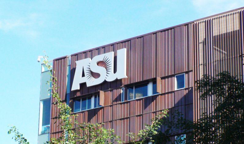 Escuela de Periodismo de ASU recibe estímulo nacional