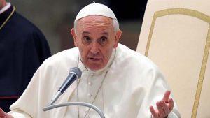 El Papa Francisco designó a la psicóloga mexicana y experta en comunicación, Leticia Soberón, como uno de los nuevos miembros de la Secretaría para la Comunicación del Vaticano.