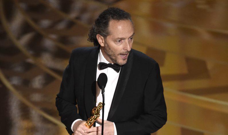 El mexicano Lubezki gana su tercer Oscar, Chile su primero
