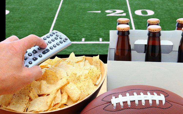 Cerveza, el complemento ideal para el Super Bowl 50