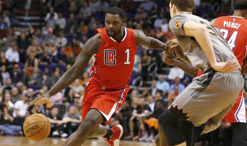 La NBA cierra un aburrido mercado de cambios