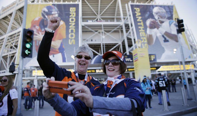 Las claves del triunfo para Broncos y Panthers