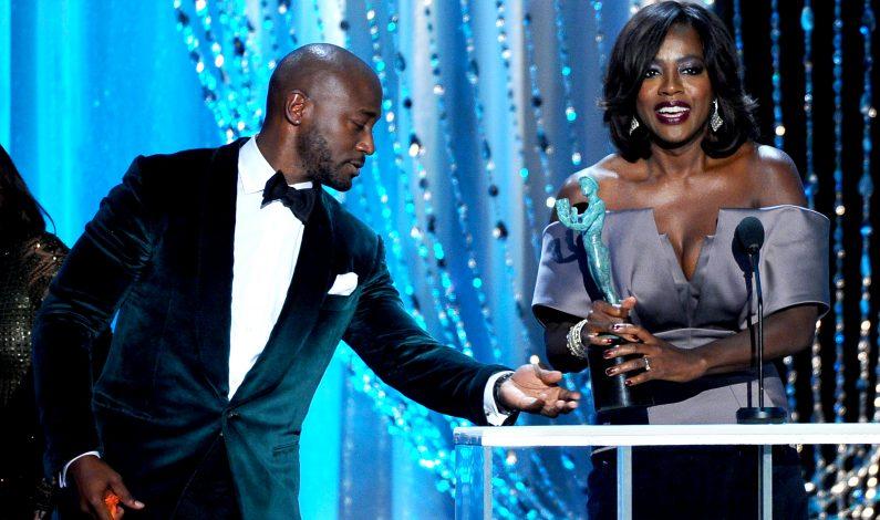 Coalición busca diversidad total en Hollywood