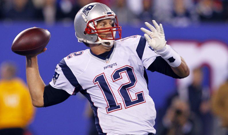 Asociación de jugadores de NFL lamenta suspensión de Tom Brady