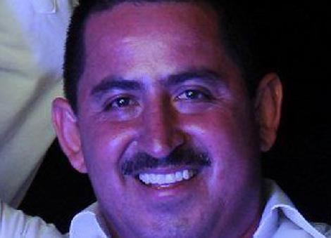 Juez de Arizona condena a exalcalde mexicano a más de 21 años de cárcel