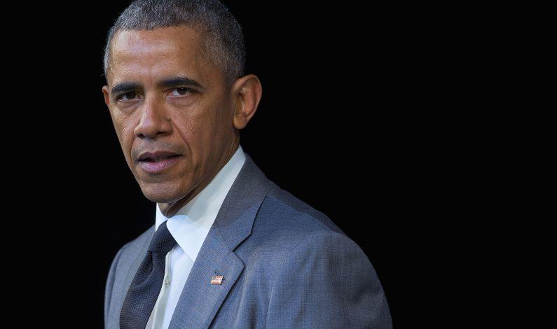 Rechazo total a Obama sembró división en republicanos