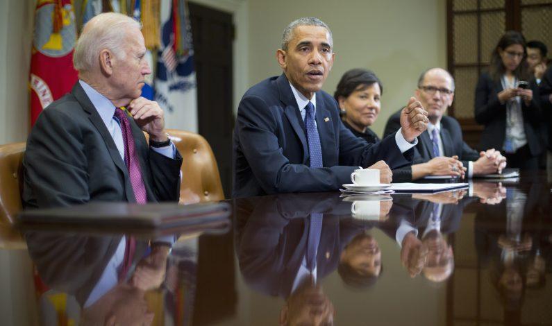 Casa Blanca: Obama se reunirá con quien quiera en Cuba