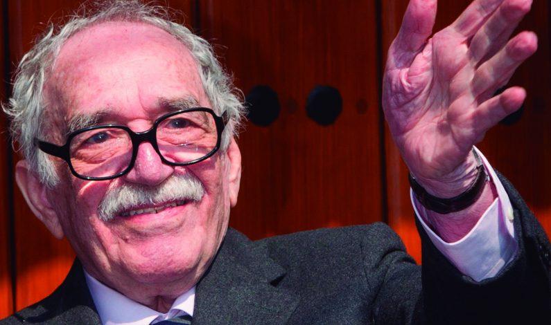 Cenizas de Gabo reposaran en Claustro de 400 años en Cartagena