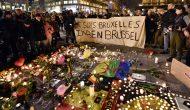 Alarma terrorista en una Europa víctima de sus propias discordias