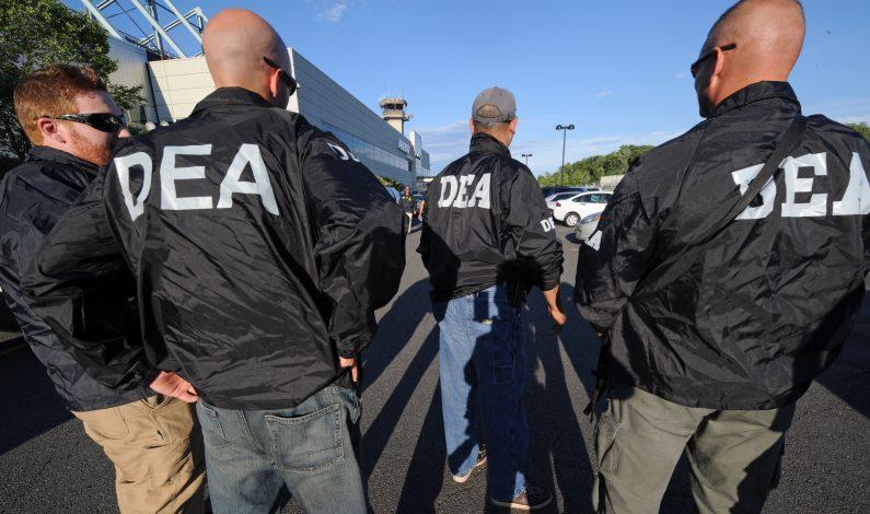 Extraditan a miembro de cártel de Sinaloa hacia EU