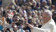 Francisco: A 3 años de pontificado