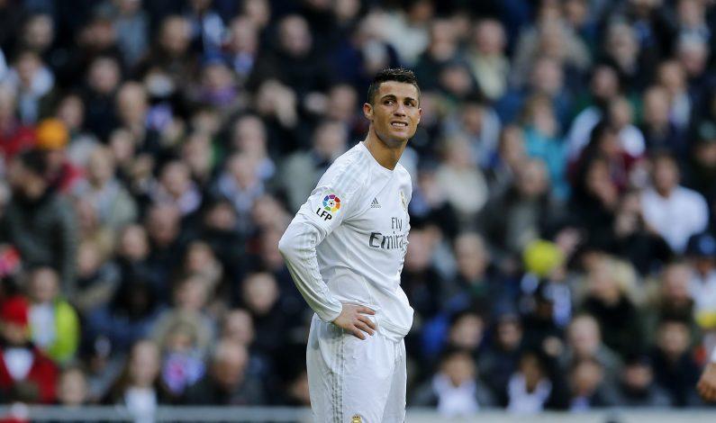 Zidane calma tensiones tras comentarios de Cristiano