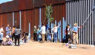 Residentes de Sonora-Arizona asisten a concierto binacional