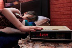 60331081. México, 31 Mar 2016 (Notimex-Guillermo Granados).- Este domingo 3 de abril entrará en vigor el cambio de Horario de Verano en la República Mexicana, por lo que se recuerda a la población que antes de irse a dormir el sábado 2 de abril, se adelanten una hora los relojes, para que al día siguiente inicien sus actividades con el nuevo horario.  NOTIMEX/FOTO/GUILLERMO GRANADOS/GGV/HUM/