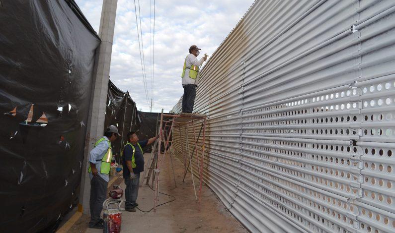 "Creadores de Sonora buscan ""borrar"" fronteras a través del arte"