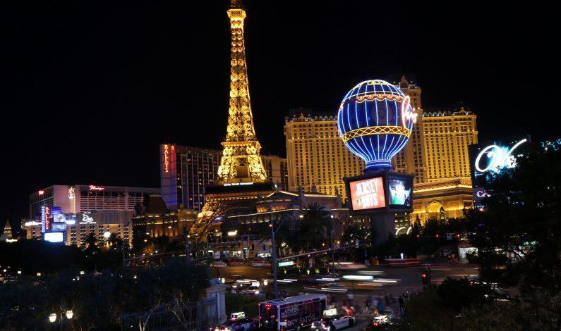 Llega tradicional juego de lotería mexicana a casinos de Las Vegas