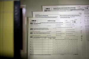 El Departamento de Impuestos e Ingresos de New Mexico señaló que busca información adicional como medida de precaución contra el fraude fiscal por parte de extranjeros que utilizan un número de identificación emitido por el gobierno federal