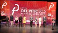 Festival Internacional del Pitic ofrecerá atractivo programa