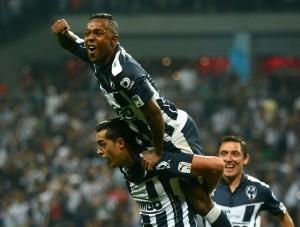 Monterrey es una de las más altas nóminas del futbol mexicano, en tanto que Tuzos posee una de las mejores canteras del país