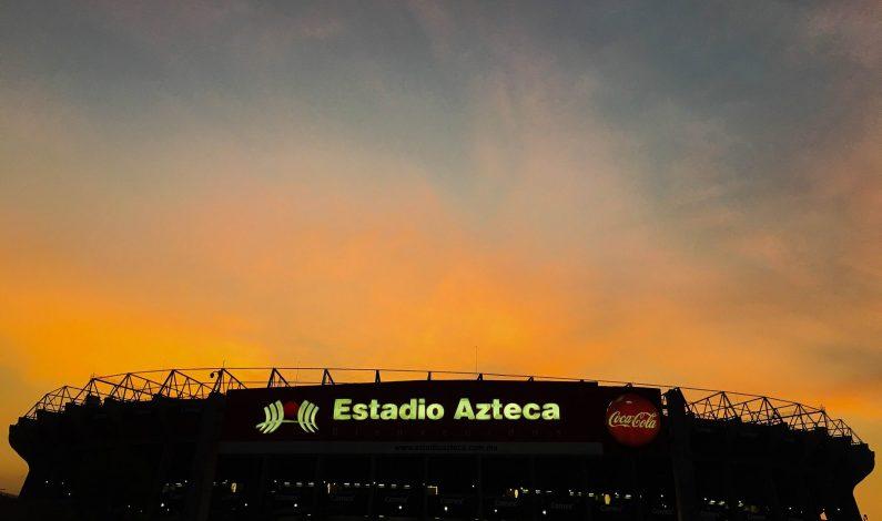 Listos fechas y horarios de cuartos de final de Liga MX
