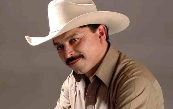 Muere Emilio Navaira, icono de la música texana