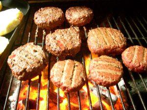 Hamburguesas_grill