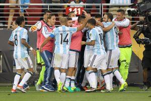 Lionel Messi y compañía anhelan ganar esta Copa especial, que por primera vez reunió a selecciones de Concacaf y Conmebol sin que fuera mera invitación.