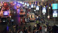 Ya son 28 fallecidos por atentado en Turquía