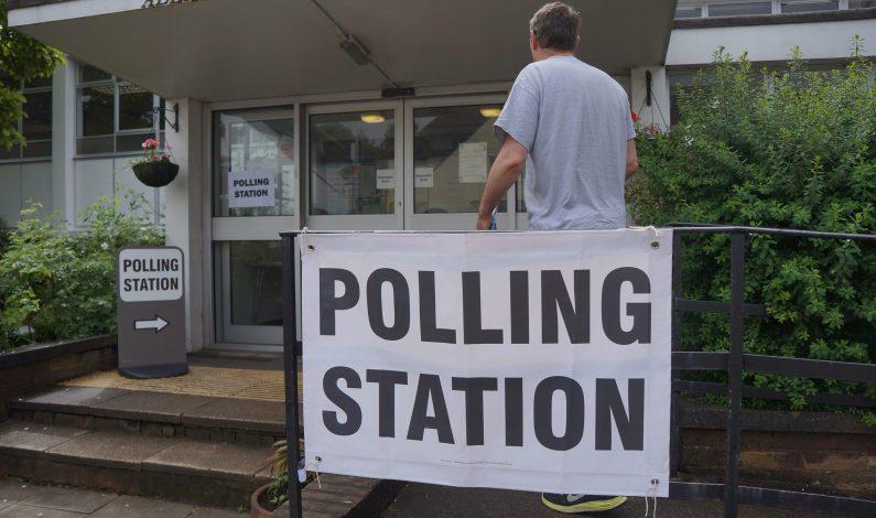 Incertidumbre política y financiera en Reino Unido tras referendo