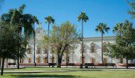 Allende, Nuevo León, 166 años de historia y naturaleza