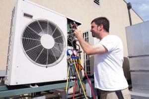 Refrigeracion-y-Aire-Acondicionado_29491246_xl