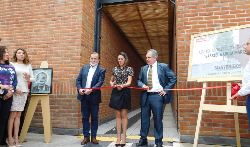 Argos busca más éxitos con Telemundo