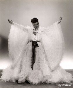 """60714049. México, 14 jul. 2016 (Notimex-Especial).- La cantante Celia Cruz, """"La Reina de la Salsa"""", la mujer cuya voz simbolizó el alma de una nación y que hoy, a 13 años de su fallecimiento, su recuerdo sigue vigente gracias a sus canciones, su poderosa voz y enorme carisma. NOTIMEX/FOTO/ESPECIAL/COR/ACE/"""