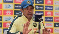 Ambriz, mejor técnico mexicano en Ranking Mundial de Entrenadores