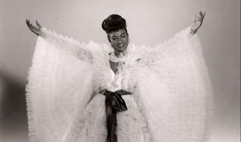 """A 13 años de su muerte, Celia Cruz sigue como """"La Reina de la Salsa"""""""