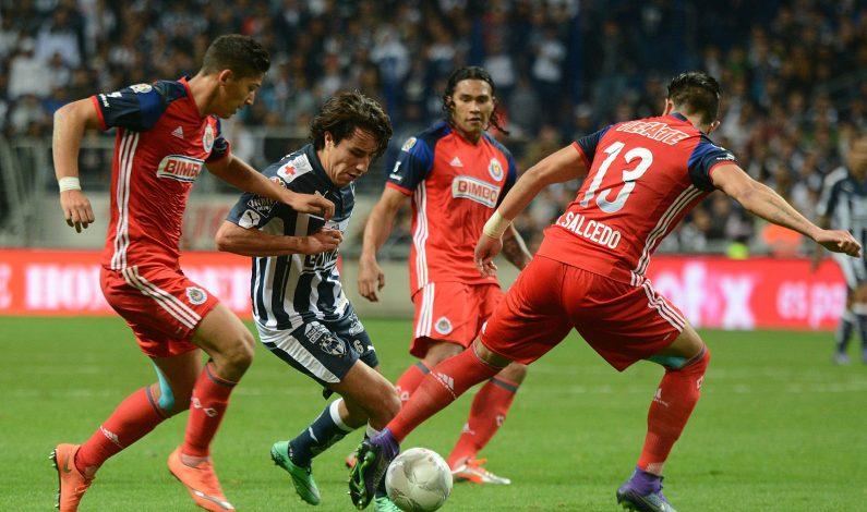 Chivas regresa a los trabajos con la mente puesta en primer triunfo
