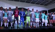 Presentan nueva piel del Club León